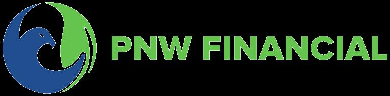 PNW Financial Wealth Management